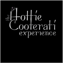 http://www.hottiecooterati.com